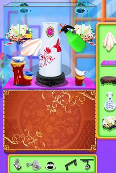 Pottery Art screenshot 15