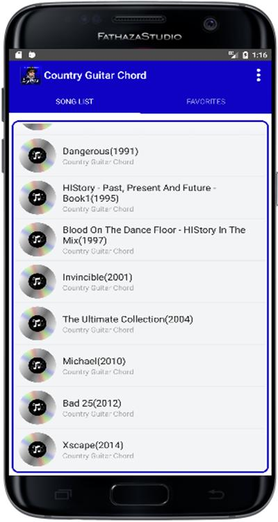 Mj Lyrics Complete Album 1972 2014 For Android Apk Download