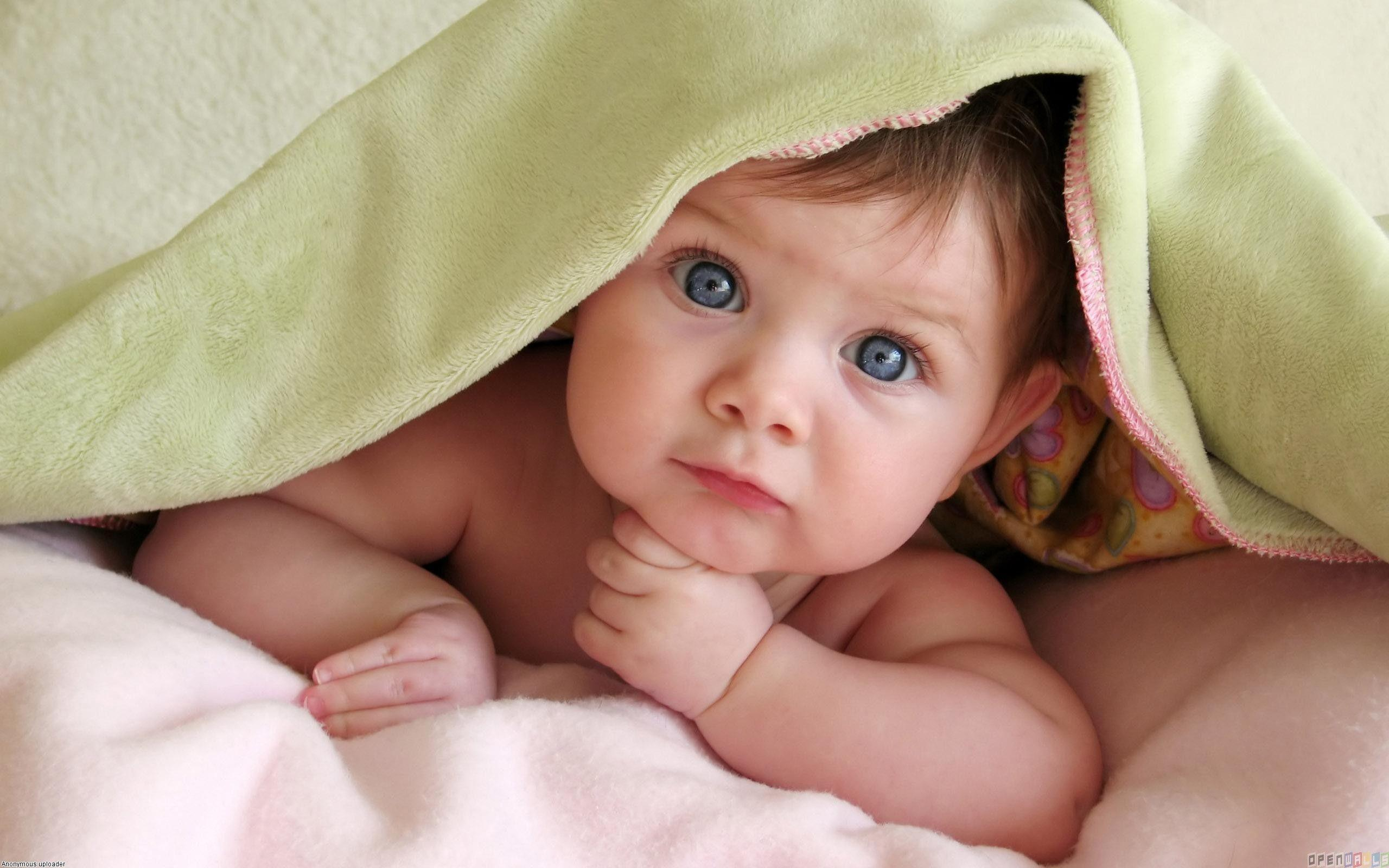 صور أطفال حلوين روعة خلفيات اطفال صور اطفال صغار For Android Apk Download