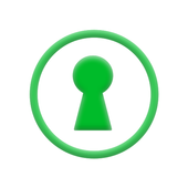 App Health & Fitness android Penghitung Kalori FatSecret online 3d