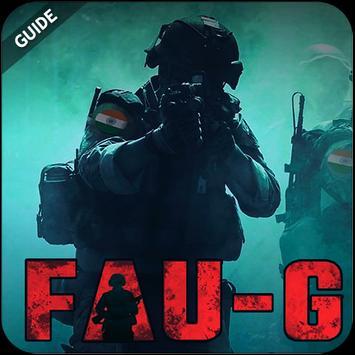Guide for FAU-G: Battle Royale screenshot 1
