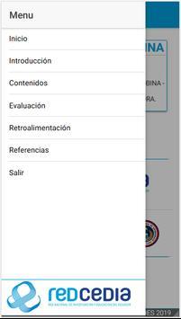 OA Trauma y Hemoglobina screenshot 2