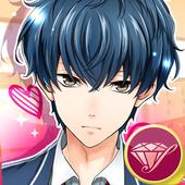 First Love Story【otome・yaoi・yuri】otaku dating sim icon