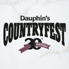 Dauphin's Countryfest Inc. icon