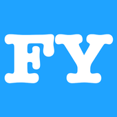 FavYogis icon