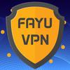 Fayu Vpn Free Unlimited 图标