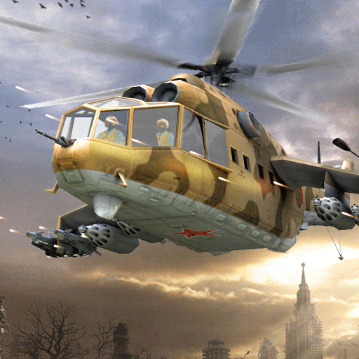 Download Download Real Army Helicopter Simulator Transport Games                                     Helicopter Driving Games With Passenger, Army Rescue Helicopter Ship Game                                     Fazbro                                                                              7.2                                         241 Reviews                                                                                                                                           4 For Android 2021 For Android 2021