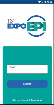 16Expoepi screenshot 2