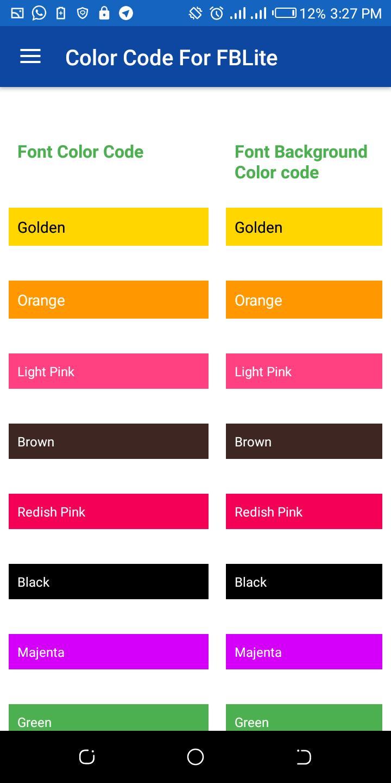 color coding road condition data - 720×1440