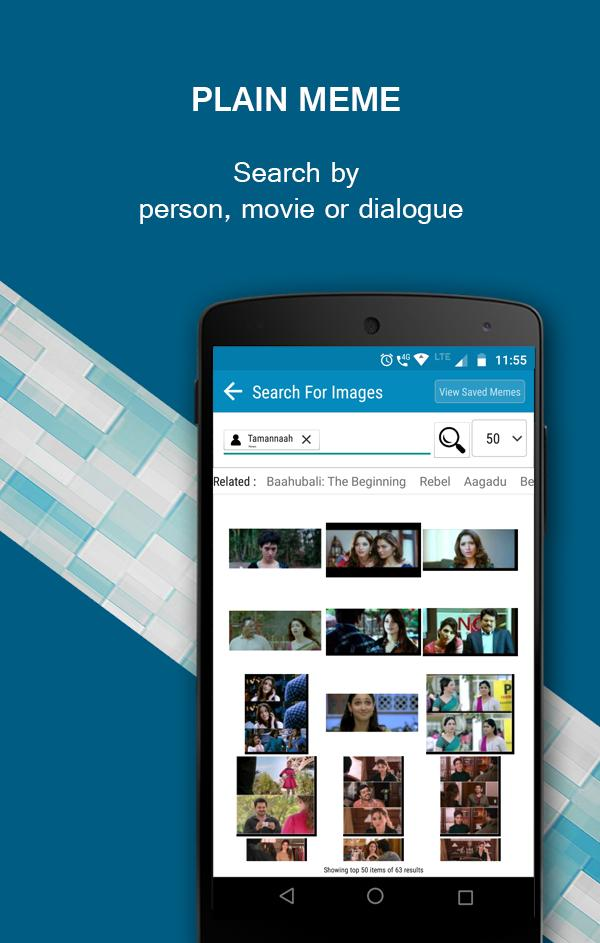Telugu Image Editor-Txt on Pic for Android - APK Download