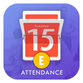 Employee Attendance & Salary Calculator