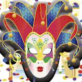 Rádio Carnaval icon