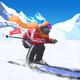 Ski Master APK image thumbnail