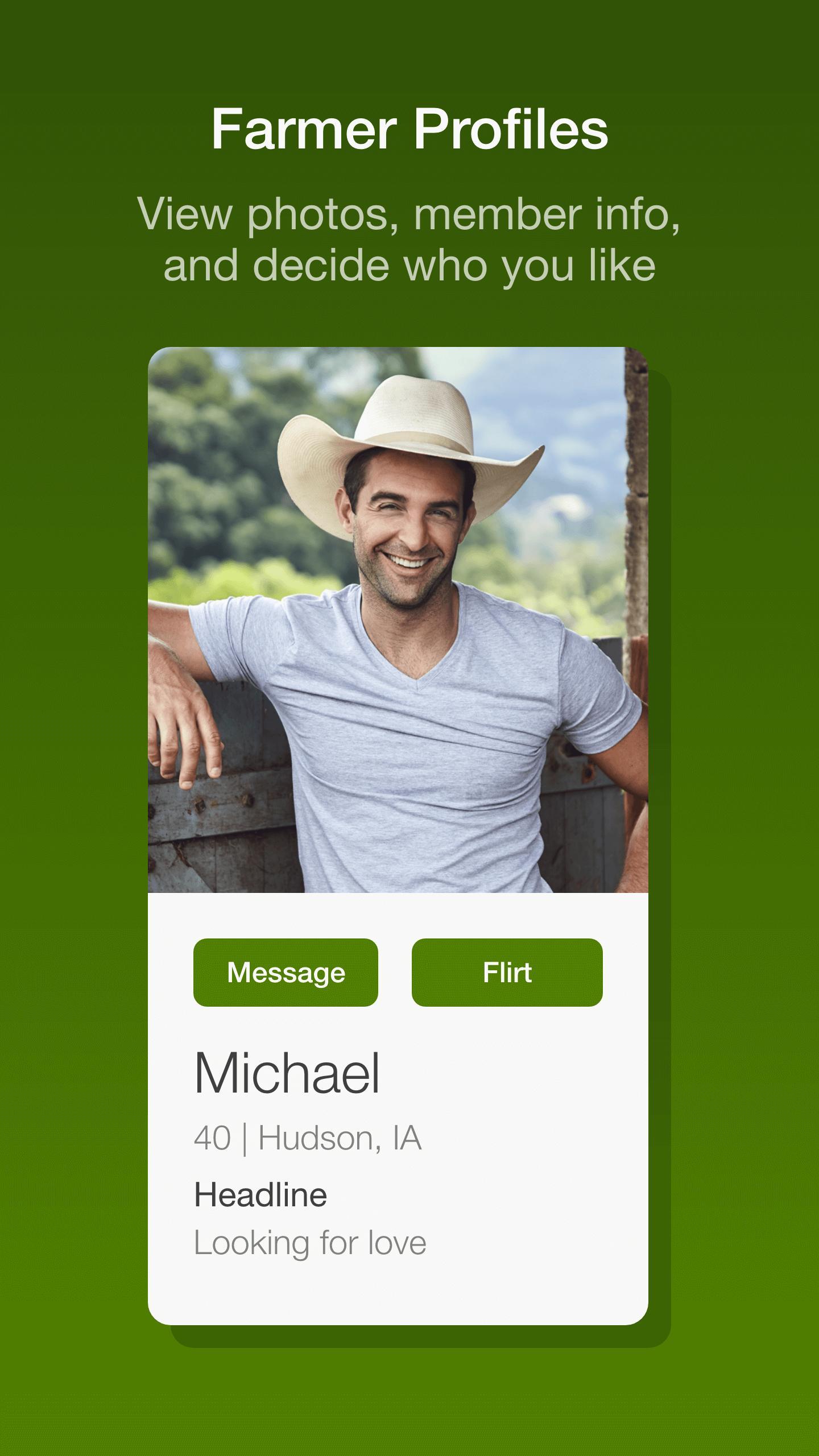 Online farmers dating filipinos dating