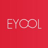 eYool0 icon