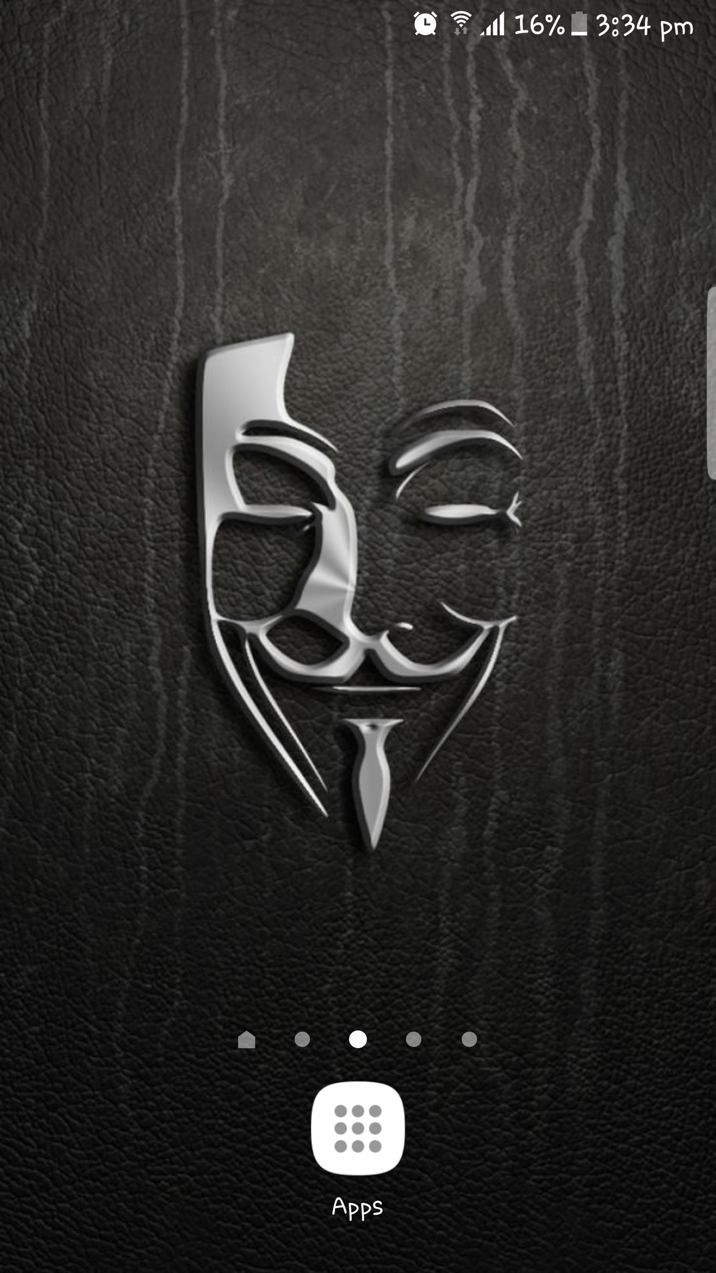 Best Anonymous Wallpaper Hd 4k For Android Apk Download