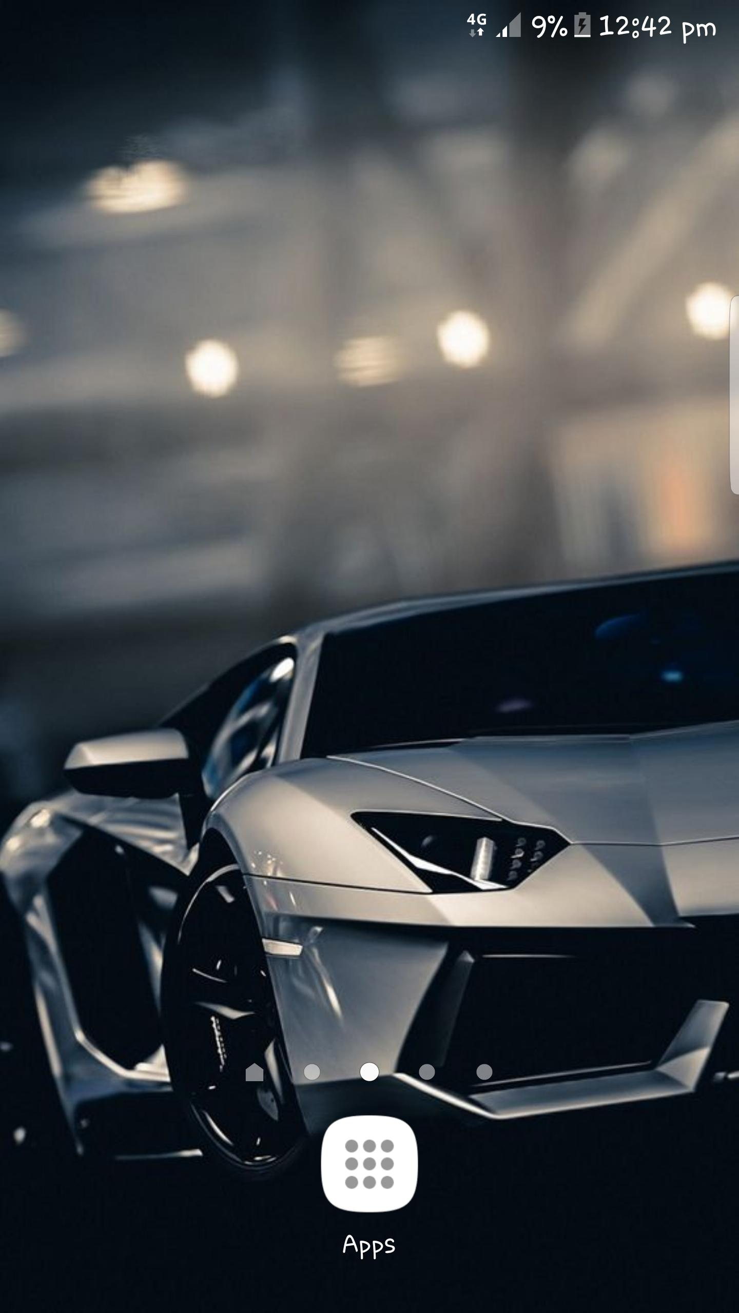 Best Car Wallpapers Hd Cool Cars Wallpapers For Android Apk Download