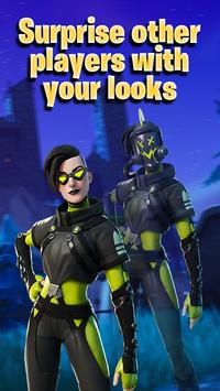 FBR Battle Royale Skins screenshot 7
