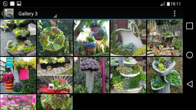 Garden Ornaments screenshot 11