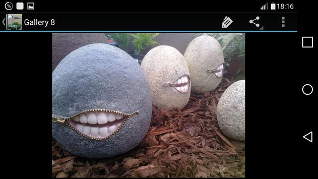Garden Ornaments screenshot 6