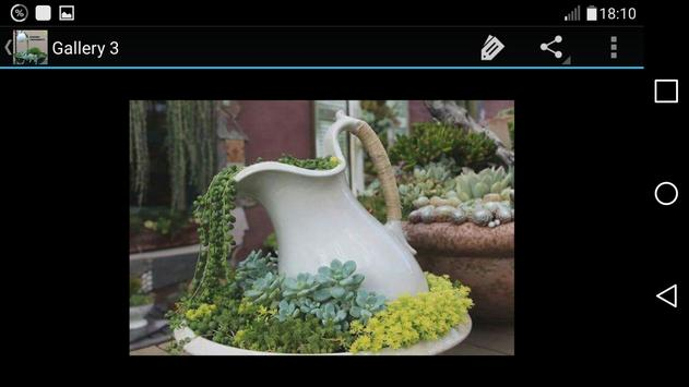 Garden Ornaments screenshot 9