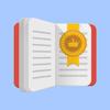 ikon FBReader Premium – Favourite Book Reader