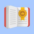 FBReader Premium – Favourite Book Reader APK