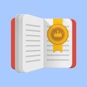 FBReader Premium – Favourite Book Reader icono