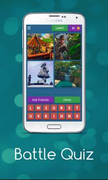 4 images 1 word - Battle Royale Edition screenshot 9