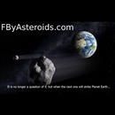 Fly By Asteroids APK