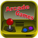 Arcade Games APK Android