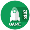 Your Game Booster Pro icon