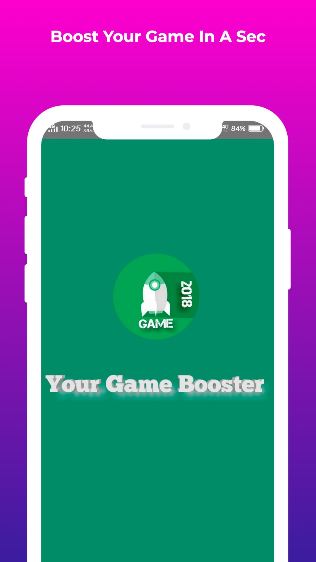 Your Game Booster Pro for Android - APK Download