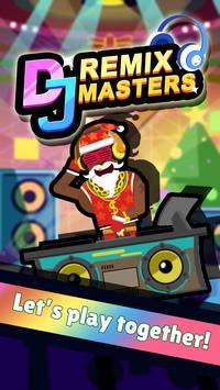 DJ-Remix Masters screenshot 3