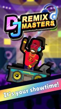 DJ-Remix Masters screenshot 4