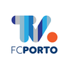 FC Porto TV ícone