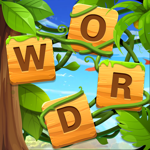 Download Word Crossword Puzzle                                     Best crossword search game to train your brain and vocabulary!                                     Diao Da LLC                                                                              9.3                                         2K+ Reviews                                                                                                                                           8 For Android 2021
