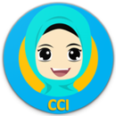 Cerdas Cermat Islam - CCI APK