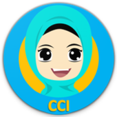 Cerdas Cermat Islam - CCI icon