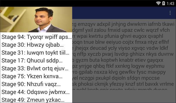 Game ZGfdinpx MPerzlni Story screenshot 1