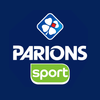 ikon ParionsSport Point De Vente®