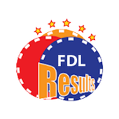 FDL Results icon