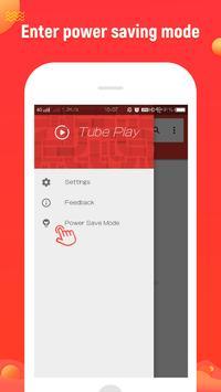 Tube Play screenshot 4