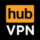 Hub VPN - Unlimited Free VPN APK Android