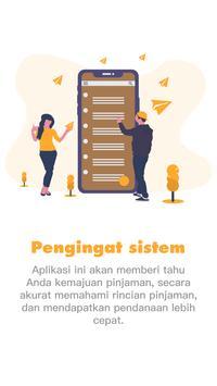 Tunai Platfrom screenshot 2