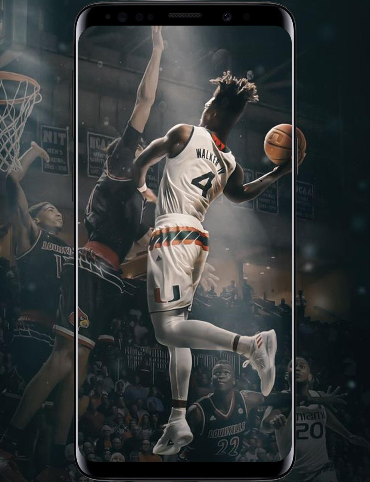 nba players wallpaper for android apk