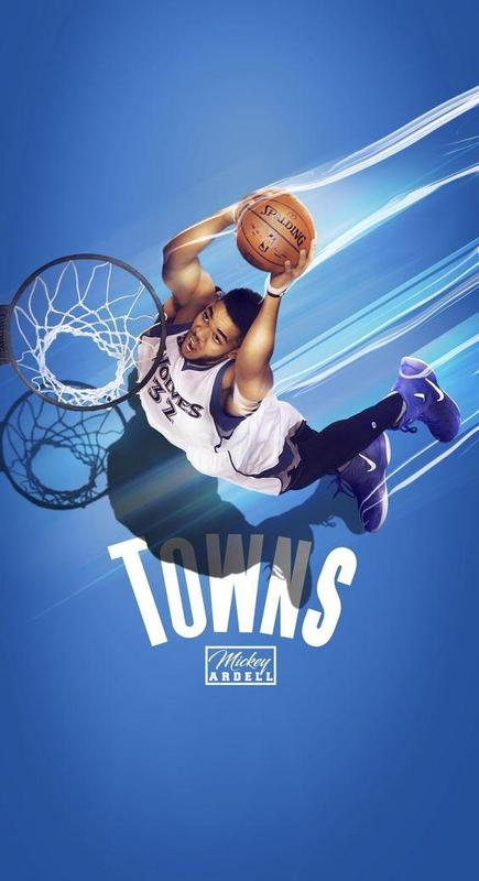 ... NBA Players Wallpaper screenshot 7