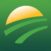 Sunset Hills Parks & Rec icon