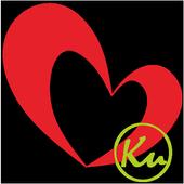 Germas Jantung icon