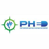 PhedAgent icon
